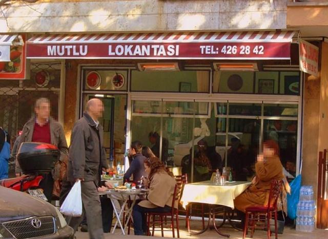 Ankara'da Döner Yenecek Meşhur Olmuş 10 Mekan