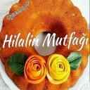 Hilalin Mutfağı