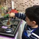 Gülseren'in Mutfağı