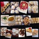 Nesican'ın Mutfağı (Selen)