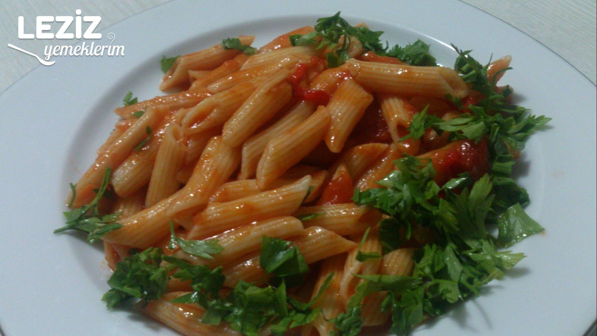 Diyet domatesli makarna ile Etiketlenen Konular 9