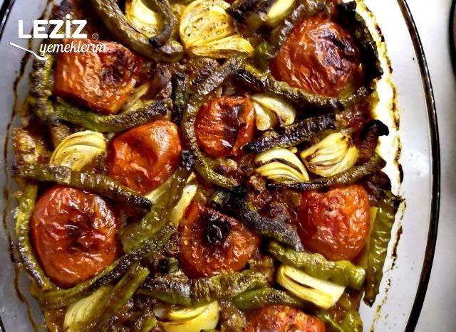Malatya'nın Meşhur Geleli Kebabı