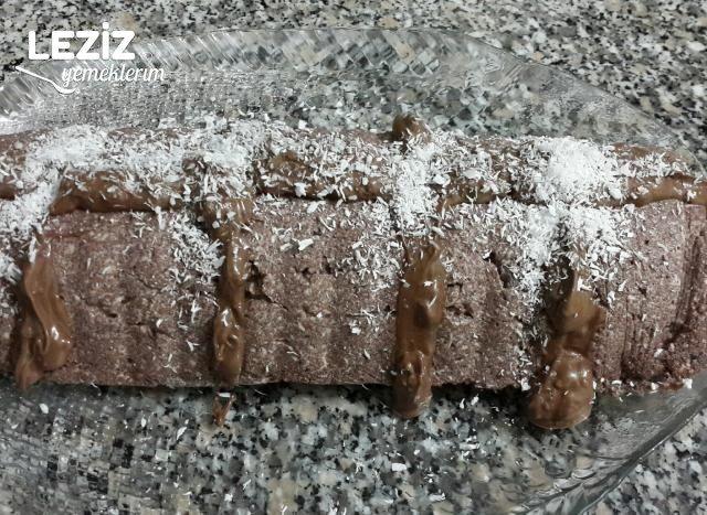 Kahveli Parfe