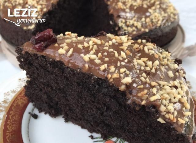 Pratik Pasta Kek