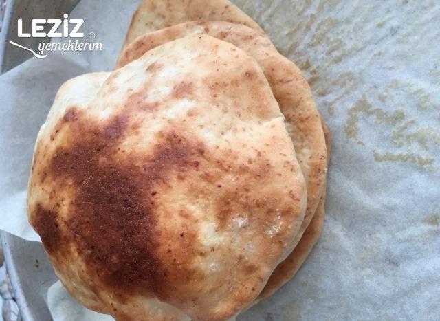 Lübnan Ekmeği