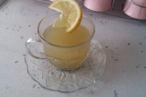 Soğuk Algınlığı Çayı