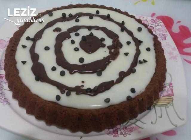 Tart Pasta Nasıl Yapılmalı?