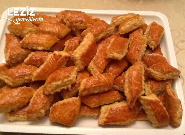 İrevan Ketesi (Azerbaycan Mutfağından)