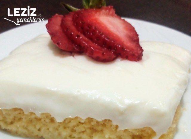 Gelin Pastası Nasıl Yapılmalı?