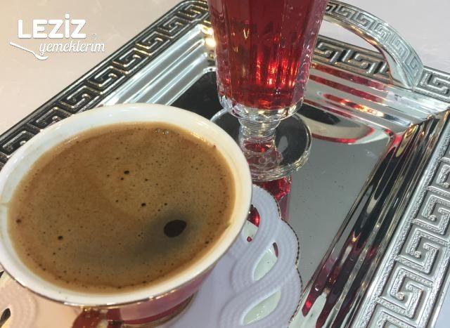 Hibisküs Şerbeti Nasıl Hazırlanır?