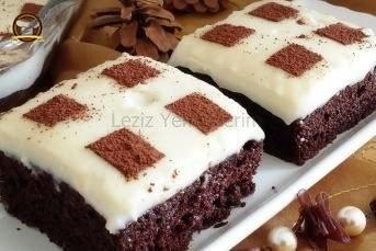 Ekoseli Kek