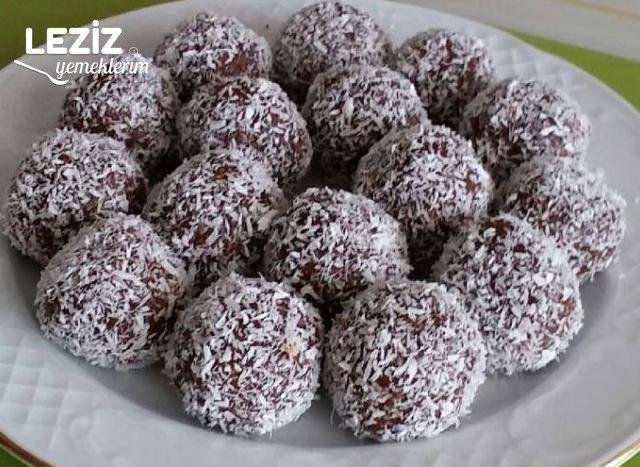 5 Dakika Bonbonları